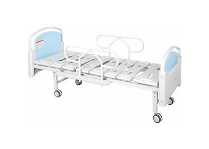 透析ベッド